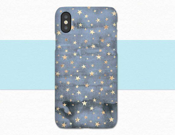 the latest c55d3 ab490 In Stock Now - Geometric iPhone Xs Phone Case Marble iPhone Xs Max ...
