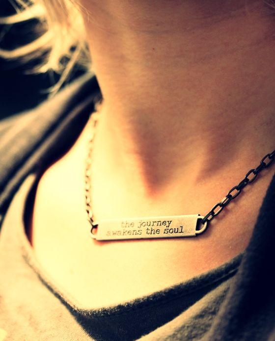 TH jewellery.