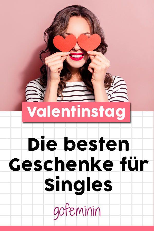 Freundin oder single was ist besser