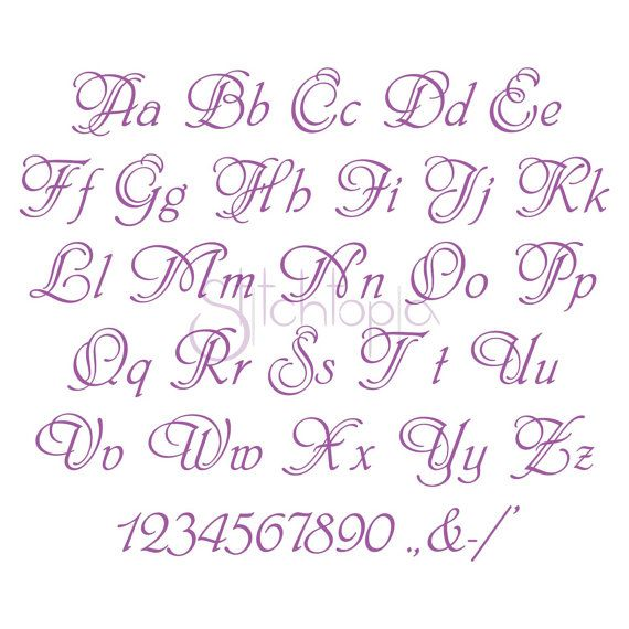 , Paris Embroidery Font Set – 1″ 1.5″ 2″ 2.5″ 3″ Machine Embroidery Font Script Embroidery Fonts BX Font PES 11 Formats Instant Download Files, My Tattoo Blog 2020, My Tattoo Blog 2020