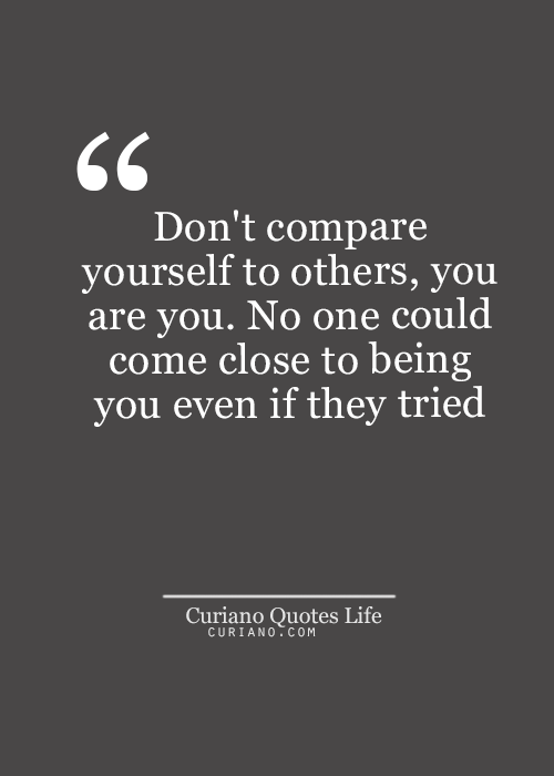 Short Relationship Quotes Looking for #Quotes, Life #Quote, Love Quotes, Quotes about  Short Relationship Quotes