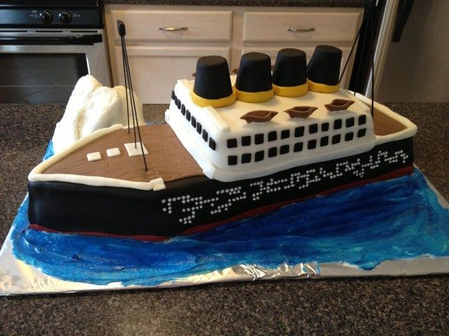 25 Elegant Image Of Birthday Cake For 11 Year Old Boy Idea Ideas