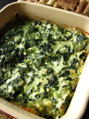 "{""i"":""imgs/f2f116001e6bd2ff2cbdd70837ed7091.jpg"",""w"":""300″,""h"":""400″,""l"":""http://foodiesnpup.blogspot.com/2012/09/hot-skinny-spinach-dip.html""}"