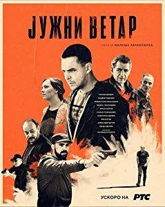 Juzni Vetar Film Stream