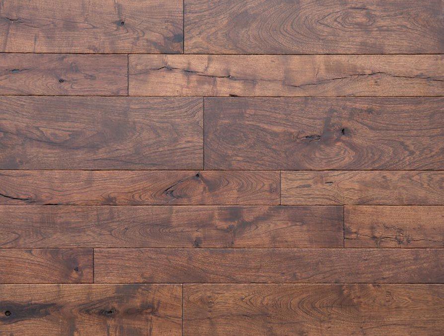 Flooring Hand Sed Mesquite Wood - Mesquite Wood Floors – Gurus Floor