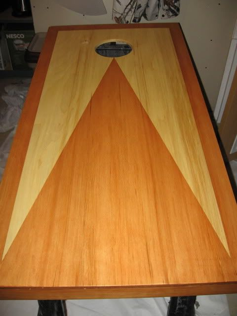 great  looking boards