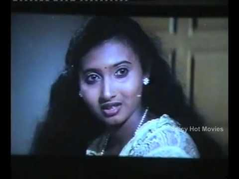 Hot Video Mallu Hot Actress Reshma Hot Couple First Night Romance Roja P