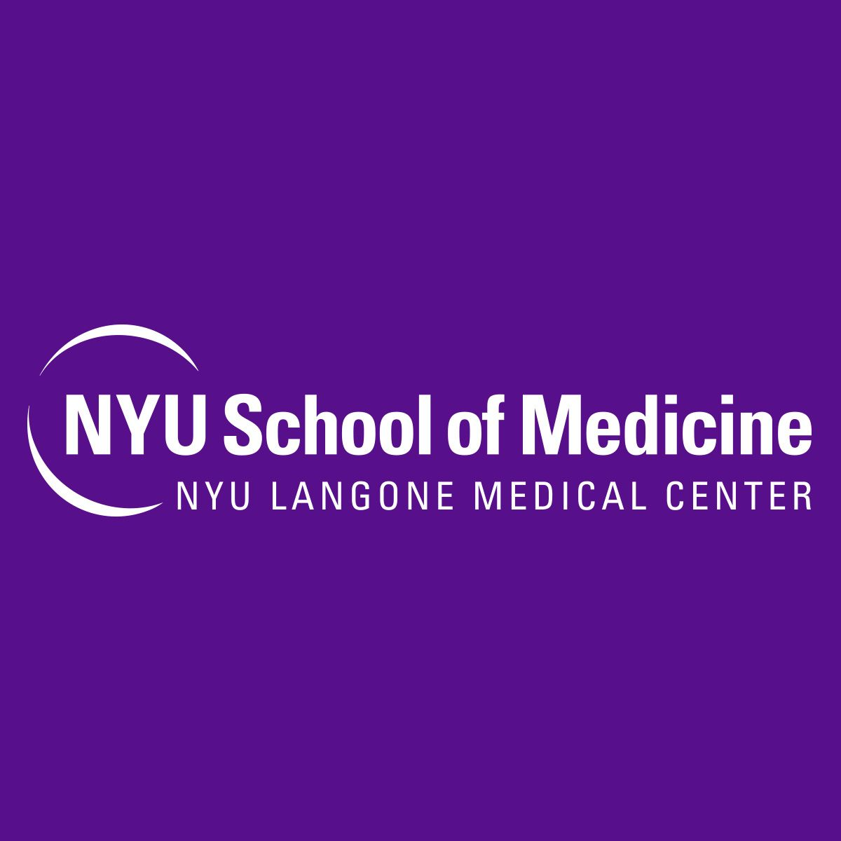 Nyu School Of Medicine S Three Year Md Pathway Offers Students Early Entry Into A Variety Of Medical Specialties As Well As School Of Medicine Nyu Nyu Nursing