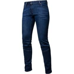 Photo of Reduced stretch jeans for women
