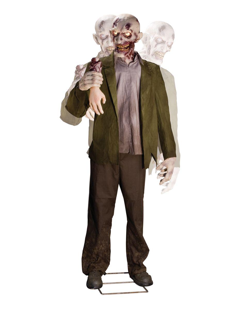 halloween ideas - Halloween Props For Sale