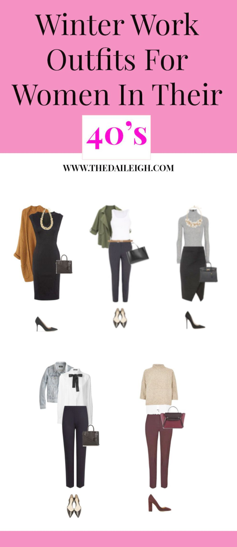 1683aa718080 Ladies Clothes Shops Joondalup. Womens Clothes Shops Tunbridge Wells, Womens  Clothes Sale Clearance Debenhams