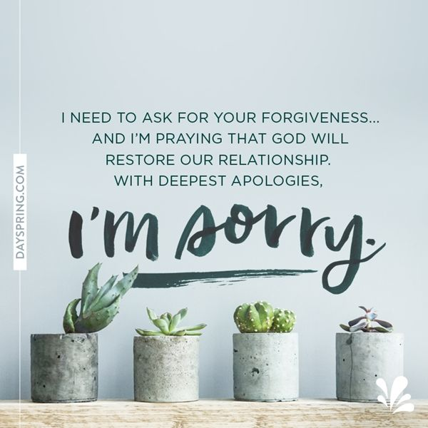 Ecards | Inspirational Signs and Quotes | Ecards, Biblical