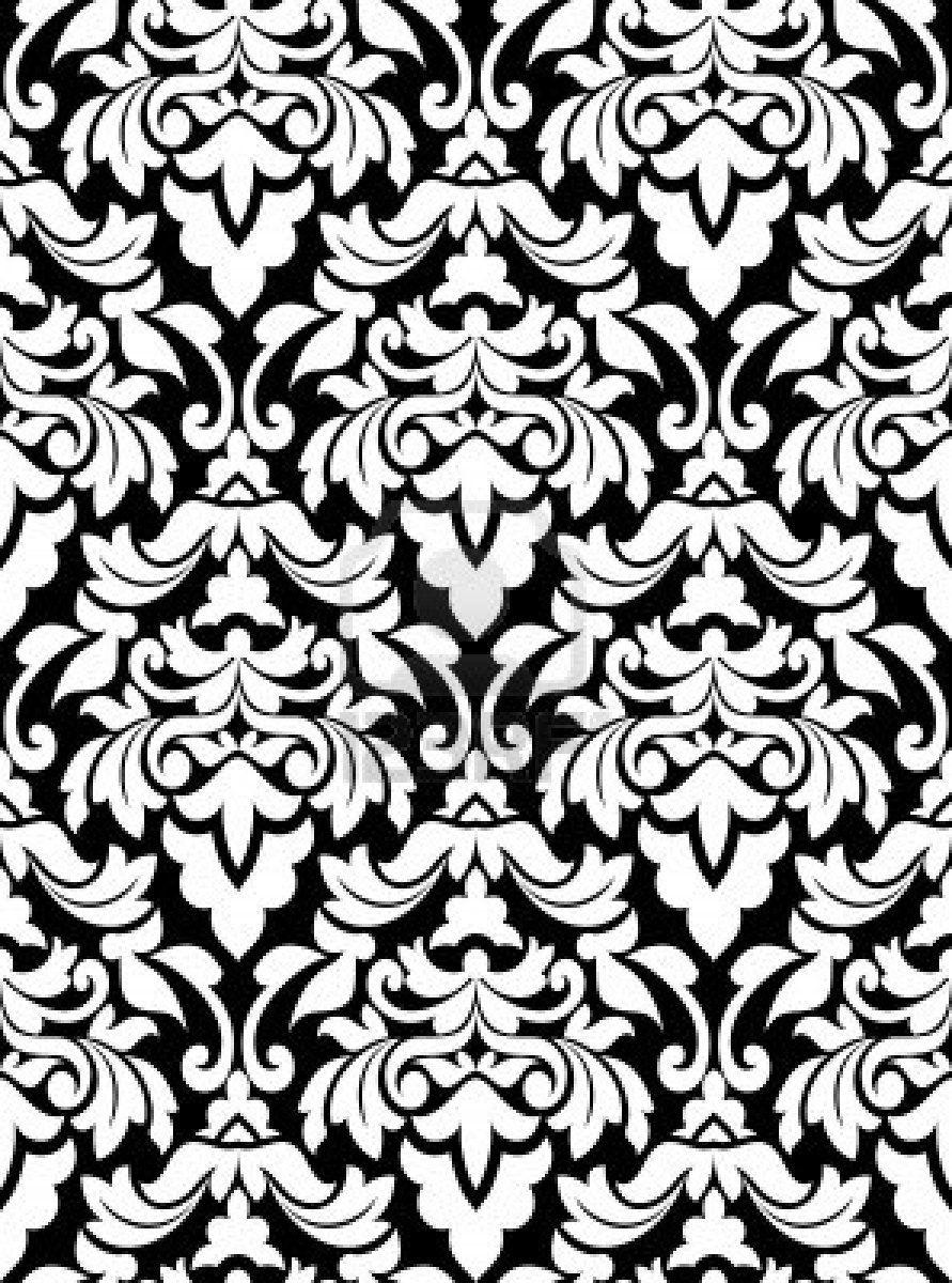 pattern design black and white tori s 11th Yellow Paint Texture pattern design black and white gold pattern pattern design textures patterns
