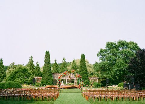 These Photo Worthy Wedding Venues Are Stunning–And Not 400 x 300