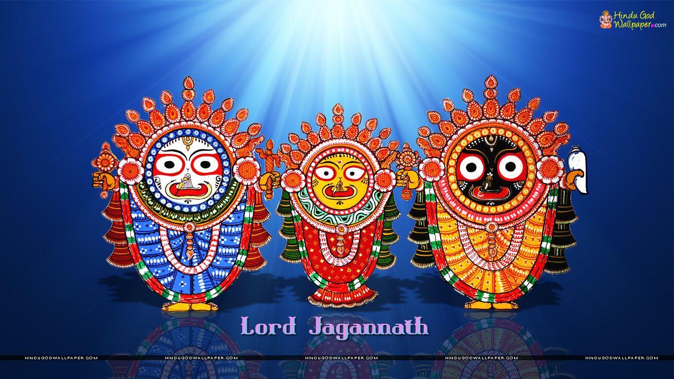 Top Wallpaper Lord Jagannath Puri - 7cbcb236f9e0fc63621e85d9dd0e309b  Perfect Image Reference_234115.jpg