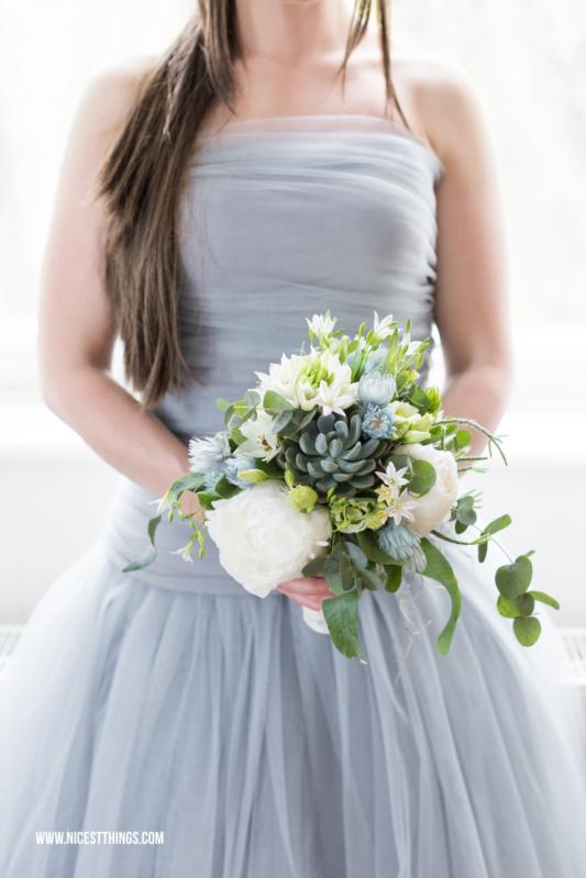 Pin Von Monika Stolle Auf Hippie Pinterest Wedding Gray