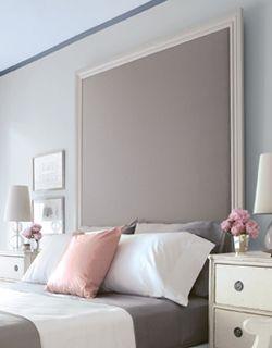 bedding colors textures townhouse guest bedroom in 2019 rh pinterest com Split-Level Bedroom Split-Level Bedroom