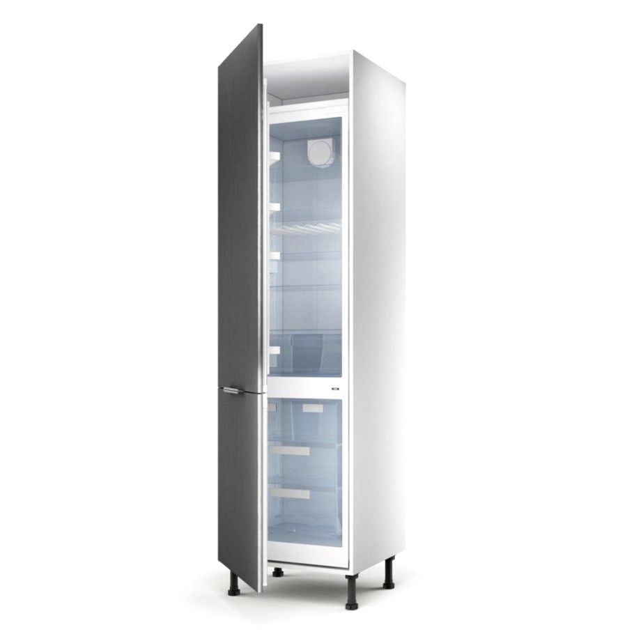 Colonne De Rangement Ikea Trick In 2020 Tall Cabinet Storage Locker Storage Furniture