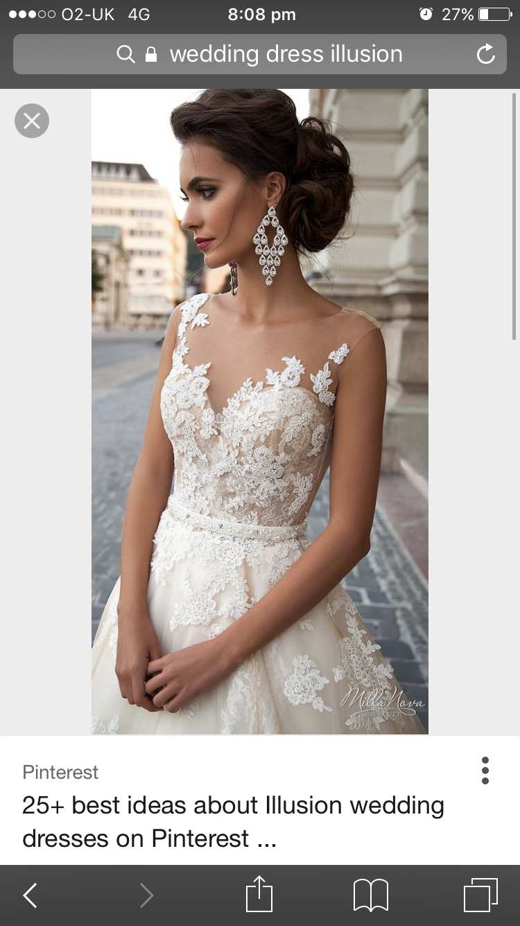 Best wedding dresses for travel  Pin by Heidi Loves to Travel on Wedding Dresses  Pinterest
