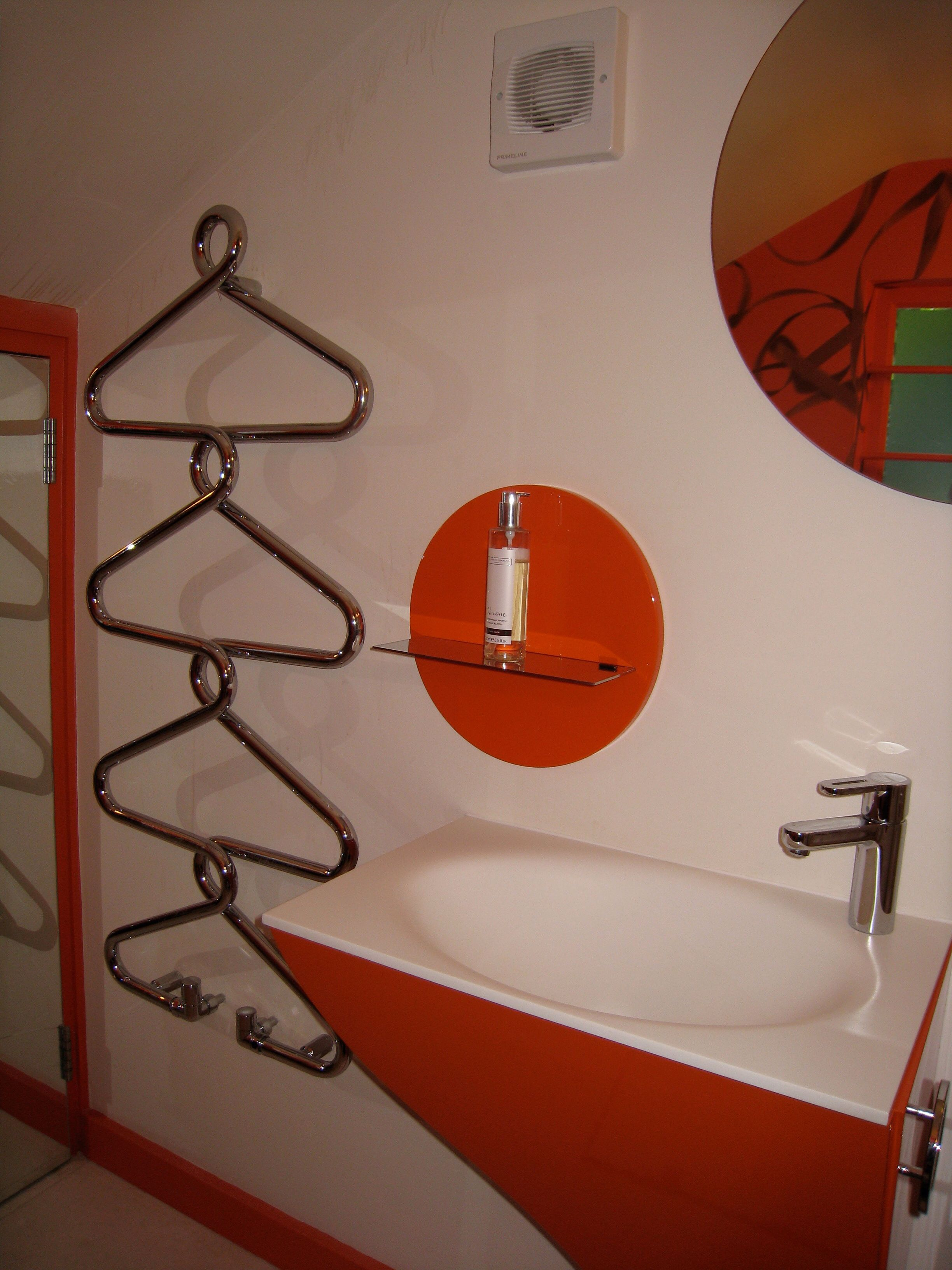 Utility & Downstairs Cloakroom, view 2