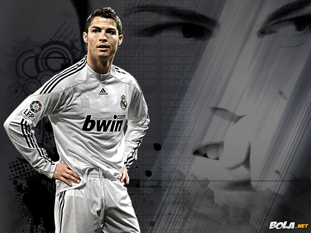 Hd wallpaper ronaldo - Find This Pin And More On My Personal Aesthetics My Favorite Soccer Player Cristiano Ronaldo Hd Wallpaper
