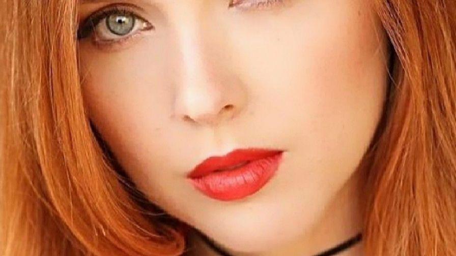 صور اجمل بنات صور بنات صور بنات كيوت صور بنات محجبات صور اجمل بنات في العالم 331 صور بنت فيس بوك روعة ودلع Photo