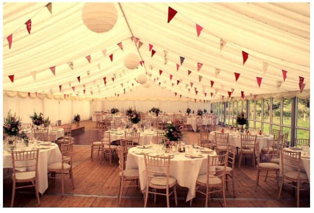 Marquee wedding wedding pinterest marquee wedding wedding and marquee wedding junglespirit