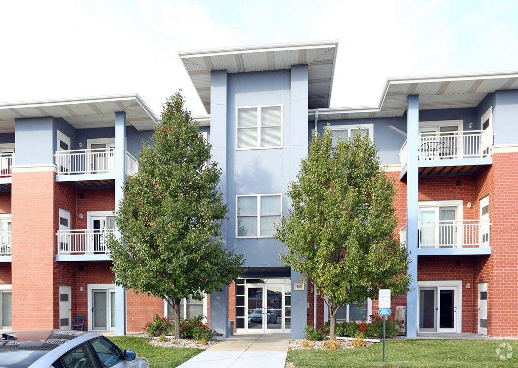 7 Ne Ideas Apartment Apartments For Rent Omaha
