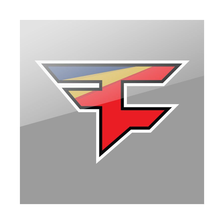 Faze Sticker Other Stuff Wall Decals Decals Wall