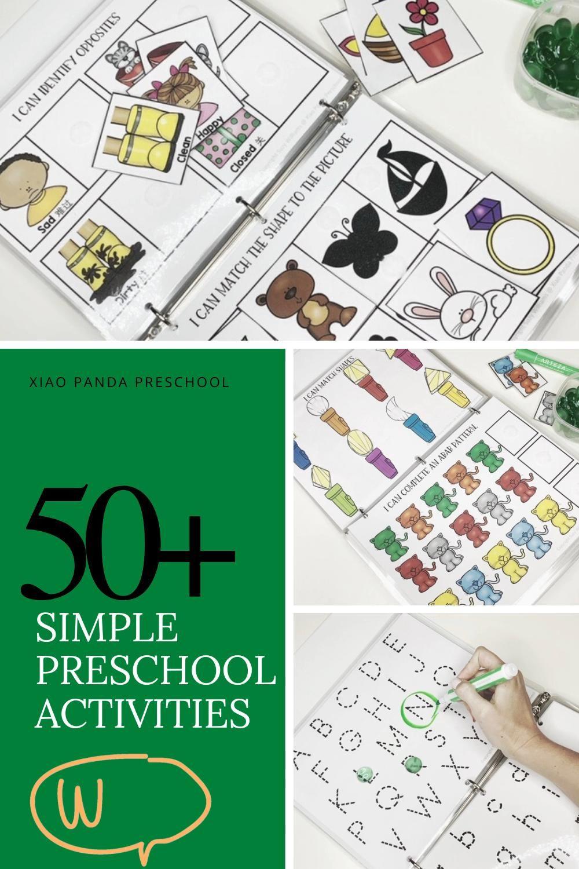 Preschool Learning Activities Video Preschool Worksheets Toddler Learning Activities Toddler Preschool [ 1500 x 1000 Pixel ]