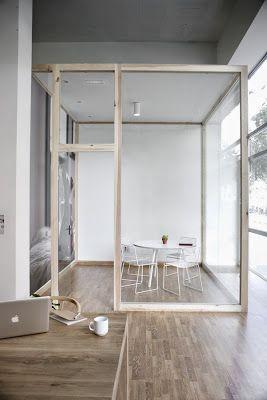 Méchant Studio Blog: Intsight