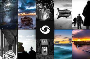 A minha é a nº 7 :-) FOTOS: Olhares da semana 79 A VISÃO mostra as melhores imagens da semana, divulgadas no Olhares, site de fotografia. VEJA A GALERIA DE FOTOS