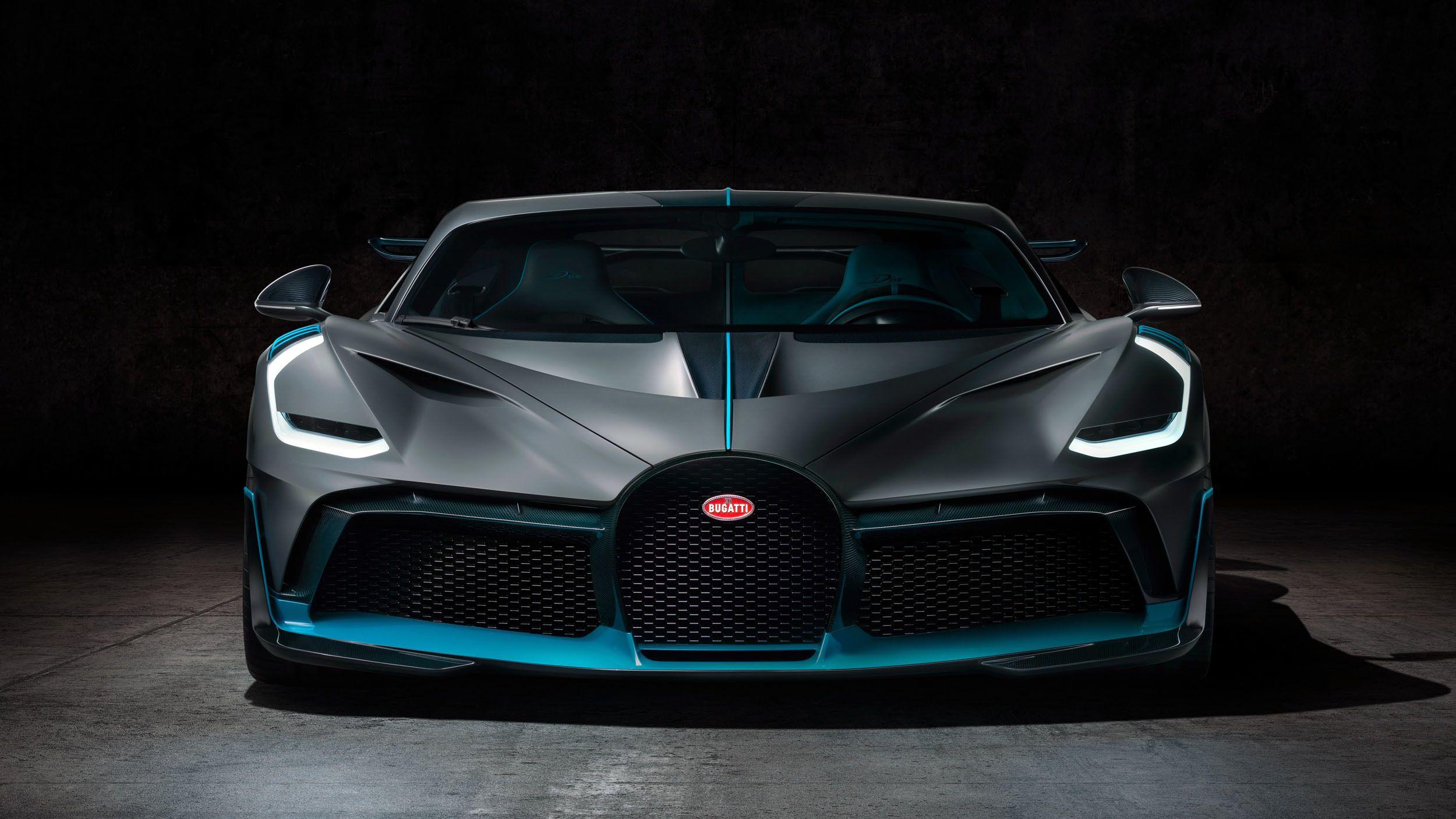 Super Sport Cars In 2020 Fast Sports Cars Super Sport Cars Sports Car