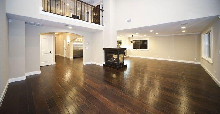 When It Comes To Wood Flooring Online Source Wood Floors Offers Huge