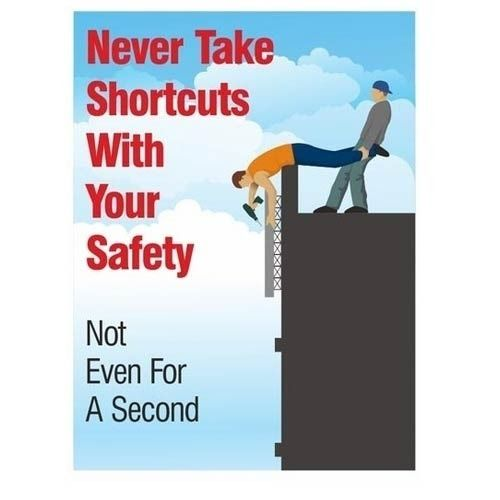 Forklift safety 8 rules for dating 7