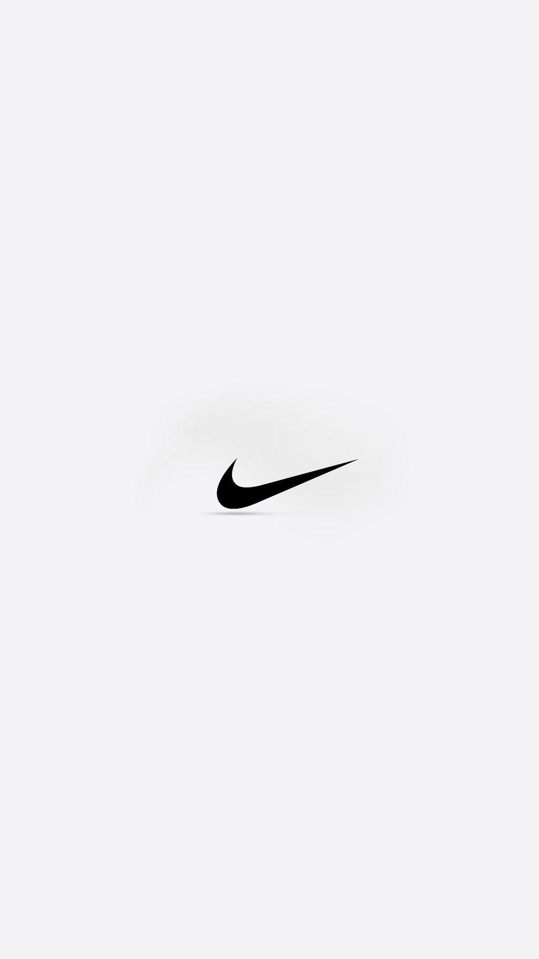 Nike Iphone6s Wallpaper Iphone Wallpaper Nike Wallpaper Nike Logo Wallpapers Nike Wallpaper Iphone