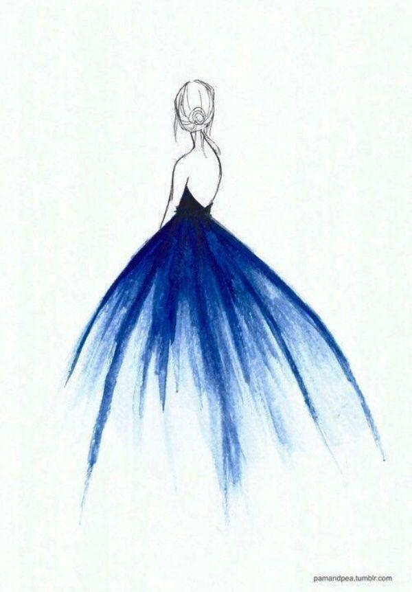 Photo of Watercolor Art … – Blog