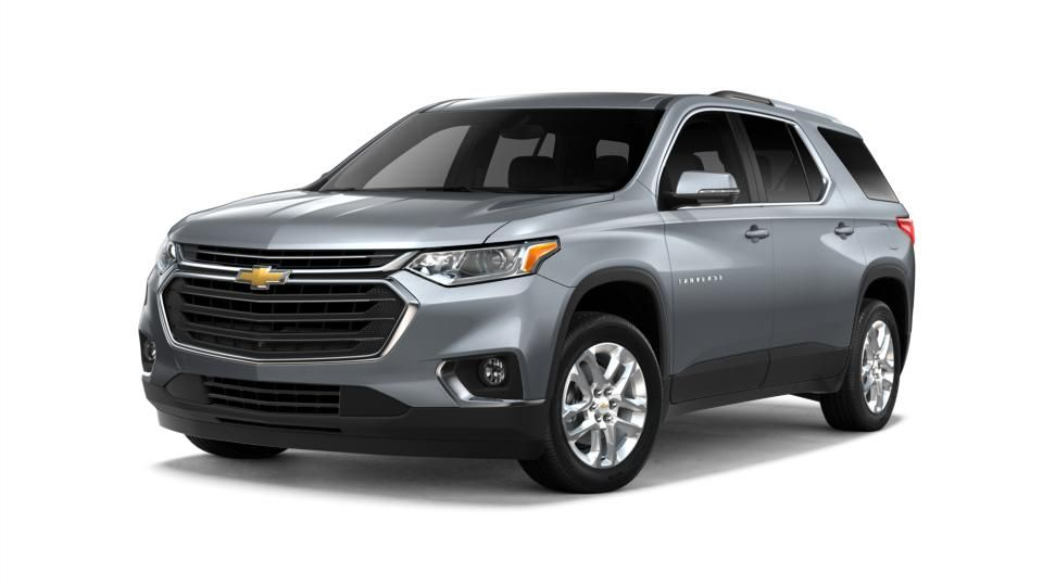2018 Chevy Traverse Colors Gm Authority 2018 Chevrolet Traverse Satin Steel Metallic Exterior Color G9k Chevrolet Traverse Chevrolet Best Midsize Suv