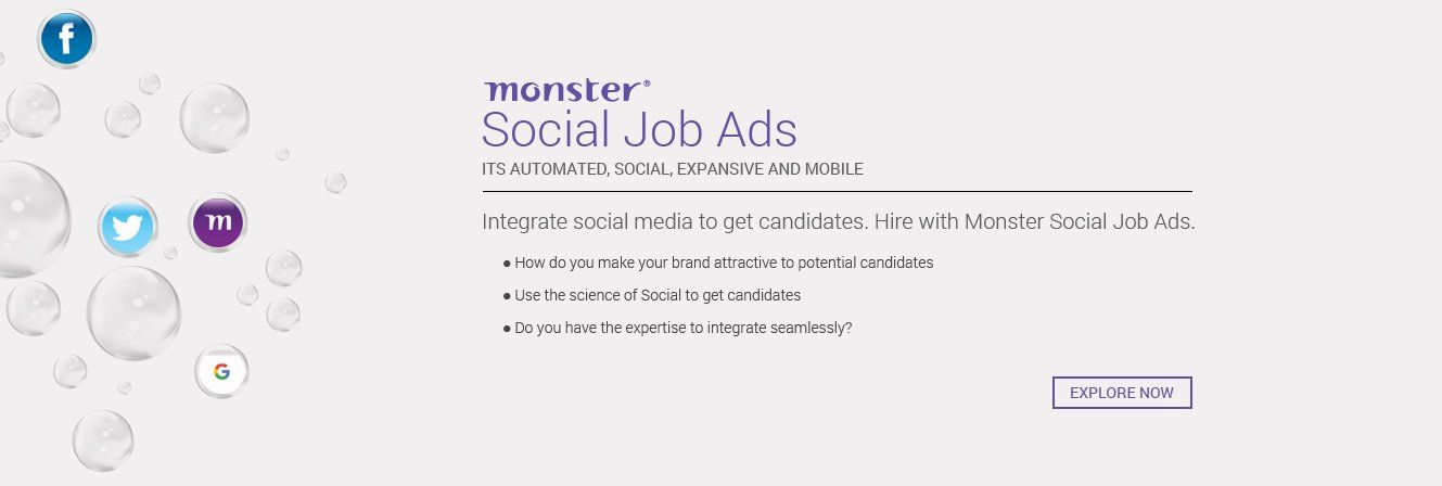 Hire it people resume database unique monster resume