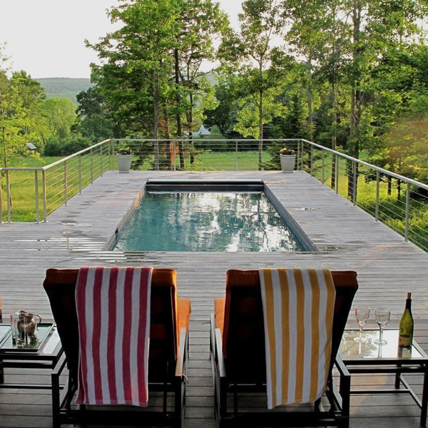 10 reasons to reconsider having an above-ground pool - Yahoo She Philippines
