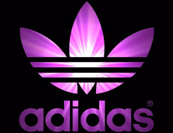 Adidas Logo Wallpaper Google Search Fashion Hood