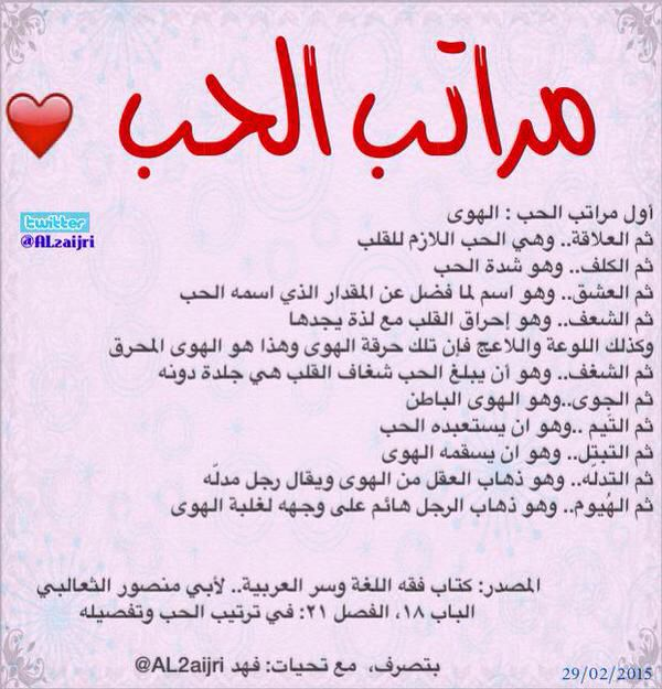 Image From Https Pbs Twimg Com Media Cbjruy4uqaangc1 Jpg Simple Love Quotes Love My Life Quotes Arabic Love Quotes