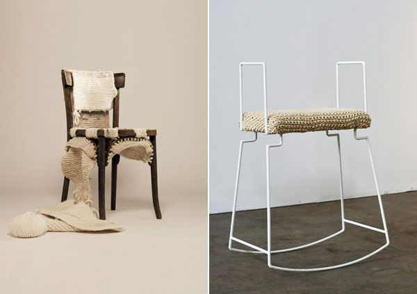 http://www.designhunter.co.uk/storage/Knitted-furniture-3.jpg?__SQUARESPACE_CACHEVERSION=1344426910889