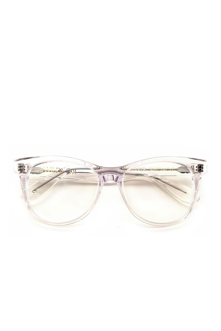 Ray-Ban 'Boyfriend Flat Top Frame' 60mm Sunglasses available at #Nordstrom