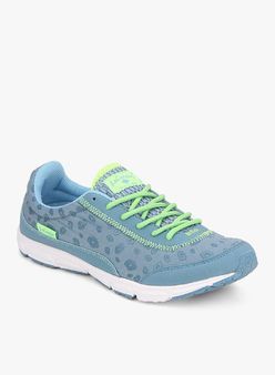 d27307081 Sports Shoes Online - Sports Shoes for Women Online in India. Buy now    Rs.1299
