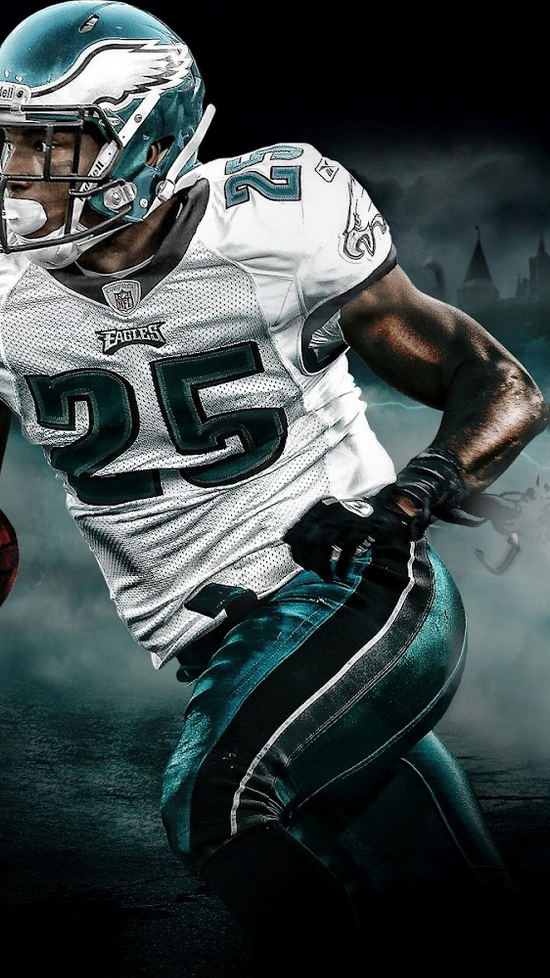 Nfl Wallpapers Nfl Football Wallpaper Iphone Wallpaper Football Wallpaper