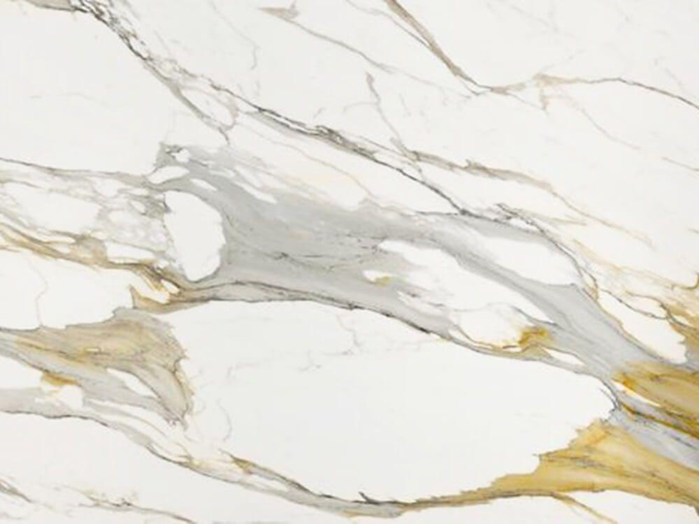 Calacatta Gold Marble Slab For Decoration Calacatta Gold Marble