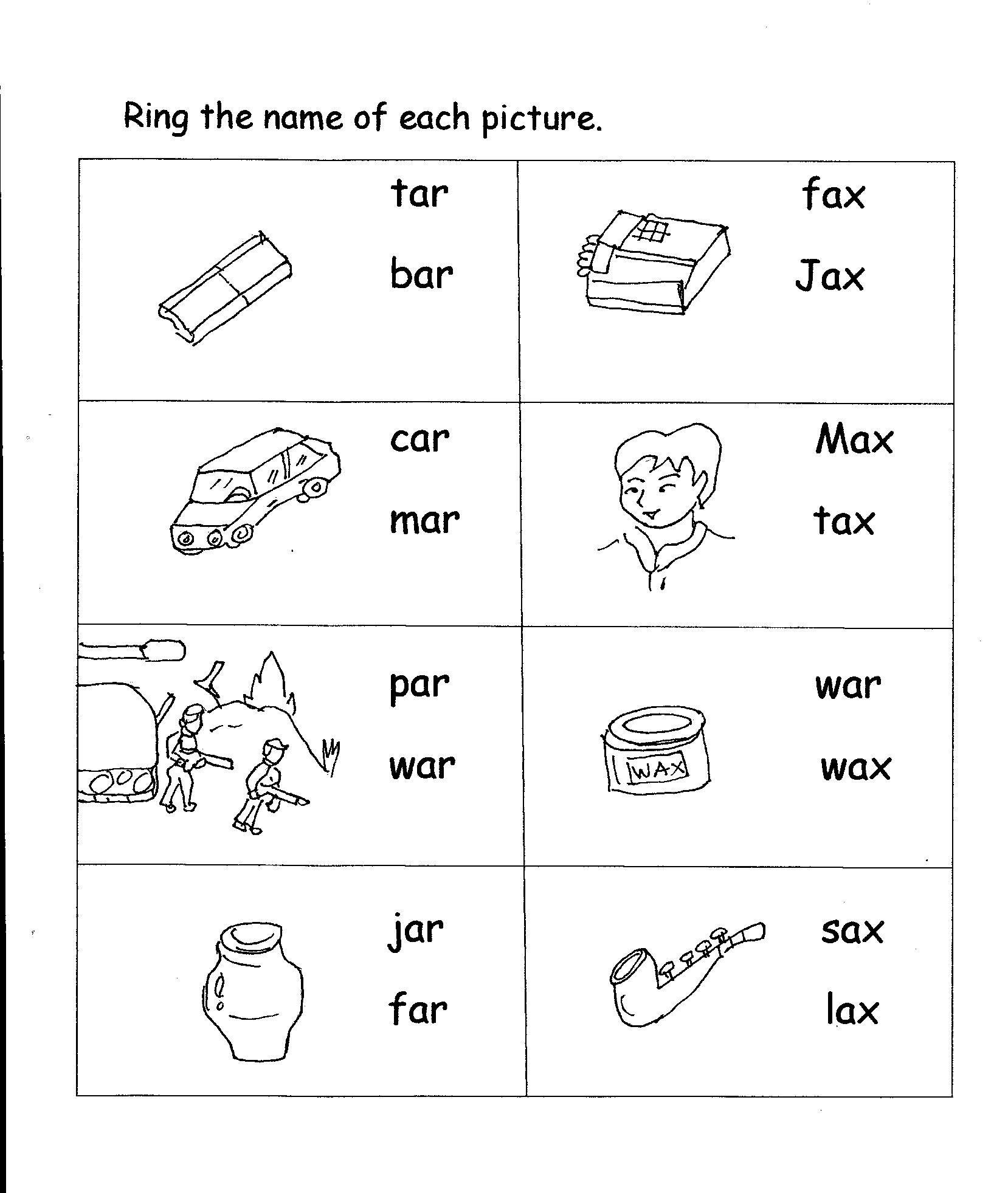 Worksheet Fun For Kids Three Letter Words Letter N Words Four Letter Words [ 1600 x 1130 Pixel ]
