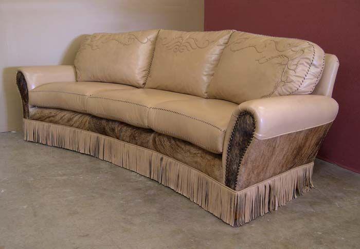 stylish western  sofa upholstery next living room