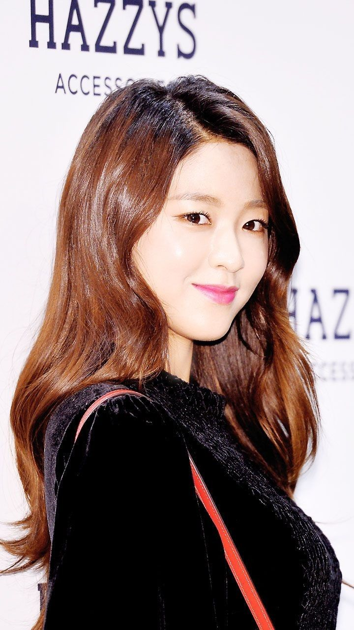 Pin by zedrl rl on Asia Schönheiten | Korean beauty, Asian